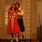 Festival de Verano de Benalmádena 2008