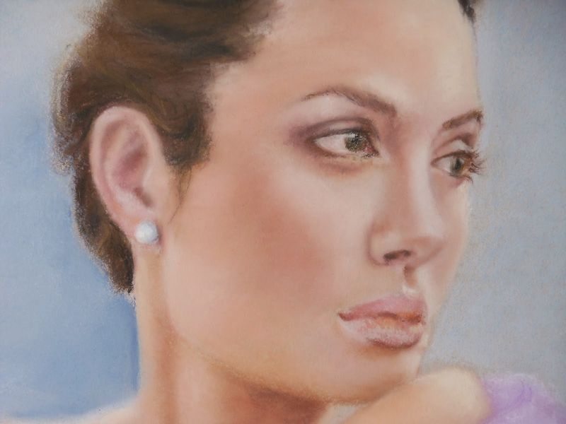 Mª Isabel Olga Díaz Neira