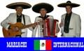 Posada Navideña Mexicana