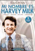 Mi Nombre es Harvey Milk (v.o.s.e.)