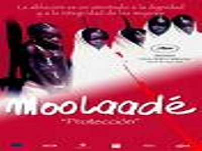 Moolaadeé (V.S.O.E)