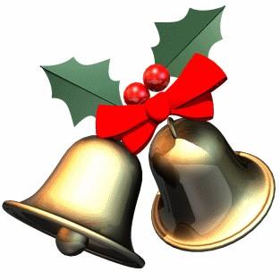 Inauguración y Encendido del Alumbrado de Navidad en Benalmádena Costa