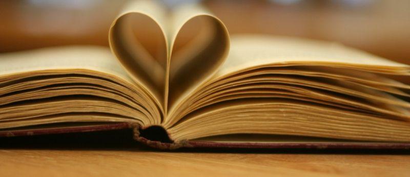 Poesía y actos culturales