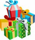 Entrega de premios concursos de navidad