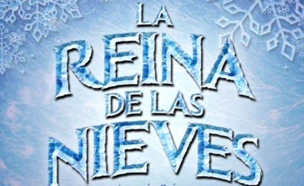 Benalmádena Suena: Musical La Reina de las Nieves
