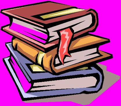 Club de Lectura Tardes