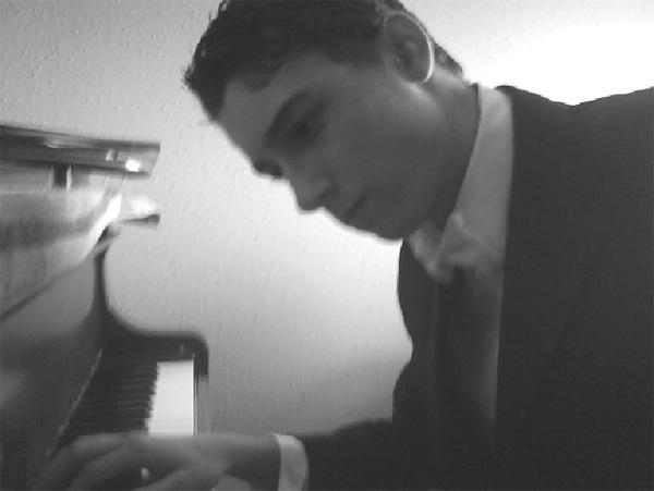 Concierto Juan Manuel Rodríguez Écija