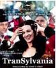 Proyección de la película : Transylvania