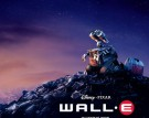 Cine infantil: Wall-E