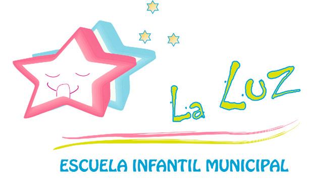 EI La Luz