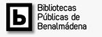 Bibliotecas de Benalmádena