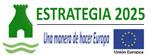 Estrategia 2025
