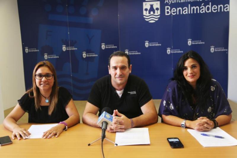 La Concejalía de Vivienda y Rescate Ciudadano anuncia que destinará una partida de 50000 euros 'a combatir la pobreza energética'