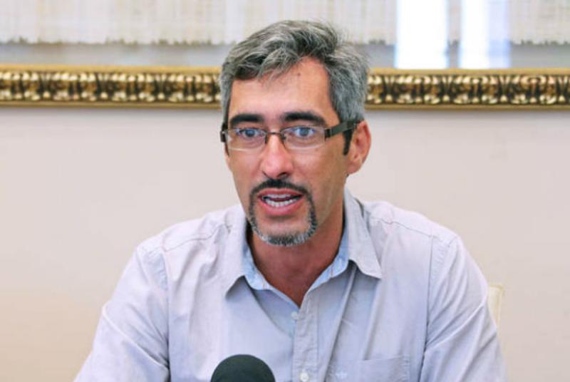 LA CONCEJALÍA DE IGUALDAD CELEBRÓ LA TERCERA REUNIÓN TRIMESTRAL EN MATERIA DE COEDUCACIÓN