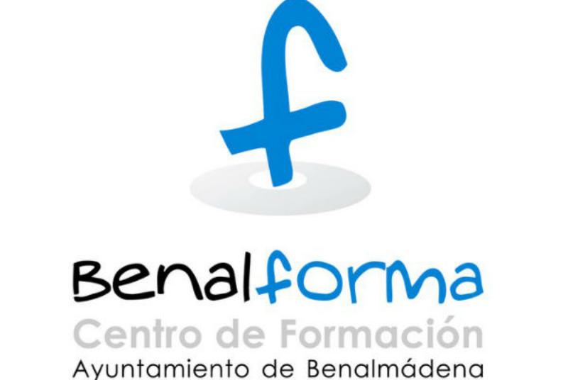 BENALFORMA CONVOCA PARA EL PRÓXIMO 14 DE JUNIO LA PRIMERA SESIÓN INFORMATIVA PARA LOS CURSOS 'BENEMPLEA INCLUYE'