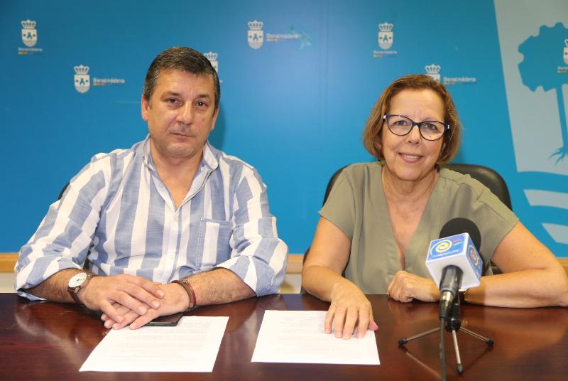 LA SECCIÓN DE CORTOMETRAJES A CONCURSO DEL FICCAB 2019 CONTARÁ CON 22 CORTOS DE TODO EL MUNDO
