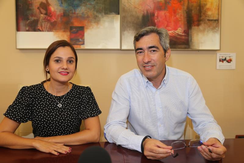 CERCA DE DOS MIL ESPECTADORES DISFRUTARON DE LA SEGUNDA EDICIÓN DEL BENALFEST