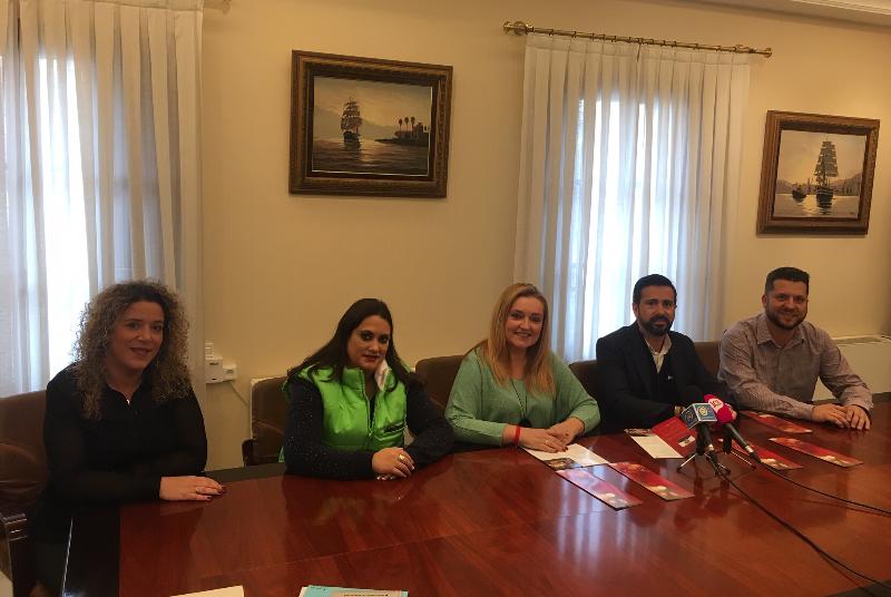 UN TOTAL DE NUEVE CARROZAS INTEGRARÁN LA CABALGATA DE REYES MAGOS DE BENALMÁDENA ESTE 2020