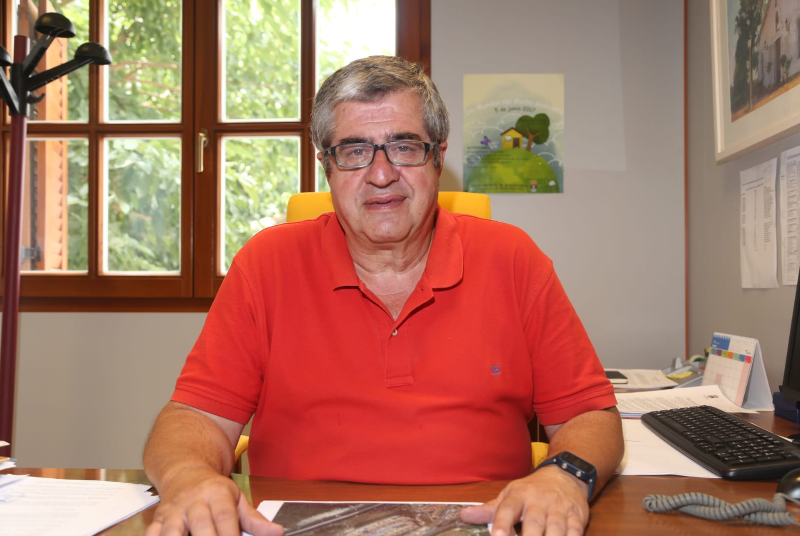 BENALFORMA CONSOLIDA EL SERVICIO DE ACOMPAÑAMIENTO LABORAL A USUARIOS