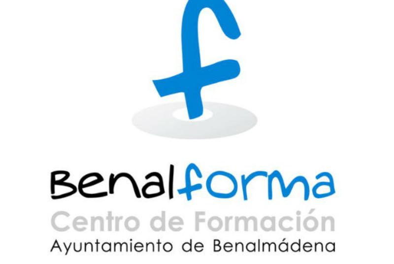 BENALFORMA INFORMA A MÁS DE 400 USUARIOS ACERCA DE LA BOLSA ÚNICA COMÚN DE LA JUNTA DE ANDALUCÍA