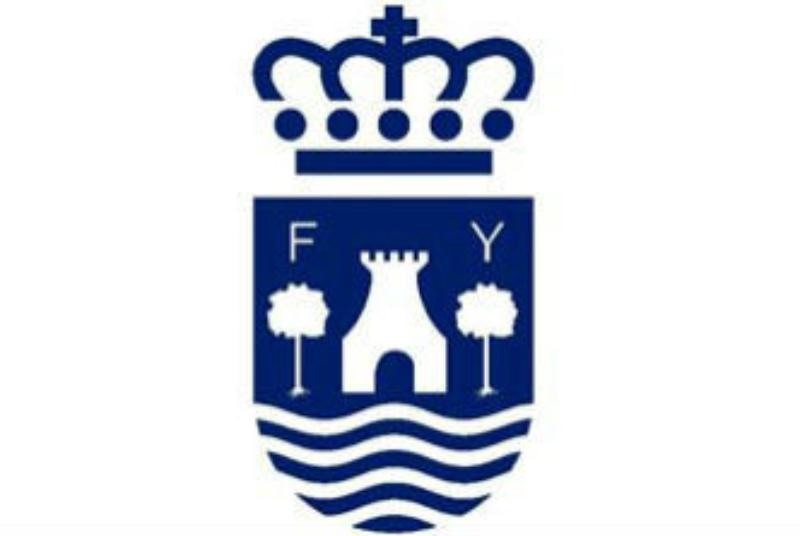 LOS TRABAJADORES DE EMERGENCIAS RECEPCIONAN NUEVOS EQUIPOS DE PROTECCIÓN