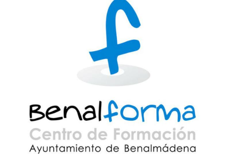 BENALFORMA REINICIA SU ACTIVIDAD FORMATIVA PRESENCIAL CON CINCO ITINERARIOS FORMATIVOS