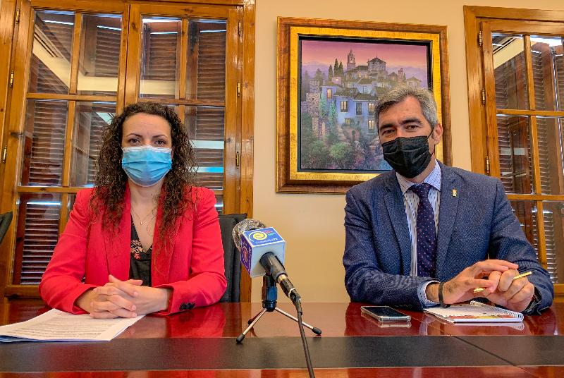 EL JUZGADO Nº 4 DE TORREMOLINOS ORDENA EL ARCHIVO DE LA DENUNCIA INTERPUESTA CONTRA ALTOS CARGOS DEL PUERTO