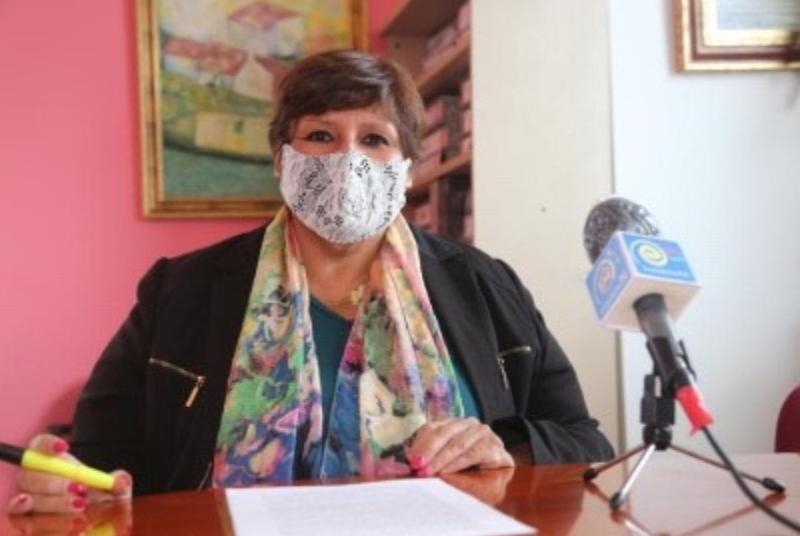 Benalmádena participa en la conmemoración del Día Mundial de la lucha contra el Sida