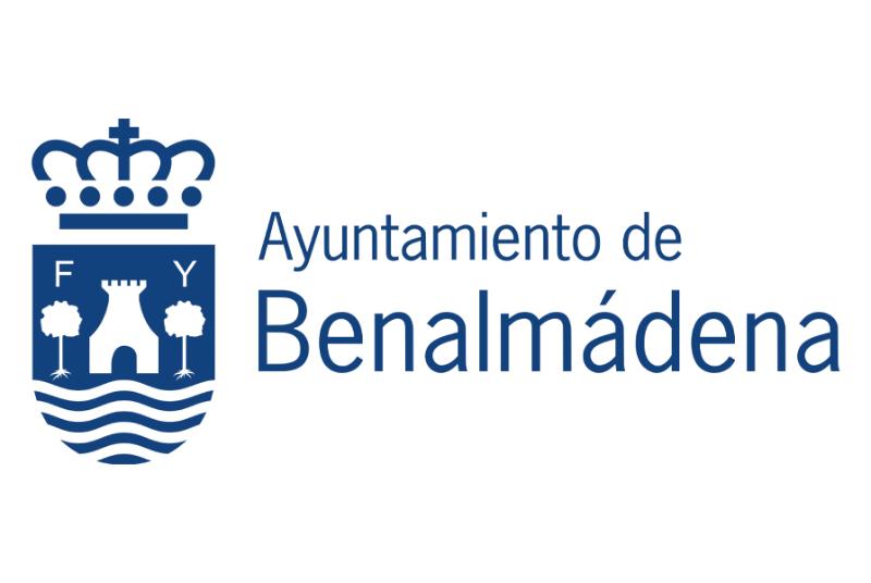 SERVICIOS OPERATIVOS ACOMETEN TRABAJOS DE PINTURA EN LAS DEPENDENCIAS MUNICIPALES DE TESORERÍA