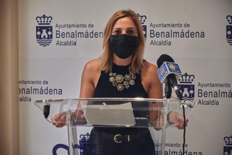 EL ICIO Y LAS TASAS URBANÍSTICAS YA PUEDEN PAGARSE DE FORMA TELEMÁTICA