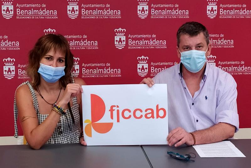 EL FICCAB LANZA LAS BASES DE SU CONCURSO INTERNACIONAL DE CORTOMETRAJES