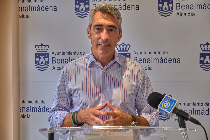 EL AYUNTAMIENTO REPARTIRÁ CERCA DE 74.000 EUROS DE SUBVENCIONES PÚBLICAS A COLECTIVOS SOCIALES
