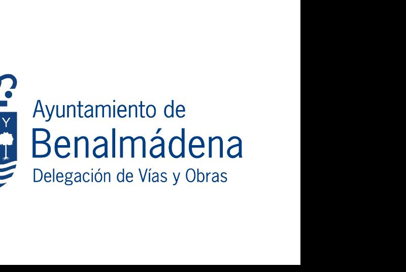 UNA NUEVA GLORIETA EN EL CARRIL DEL SIROCO DOTARÁ DE MAYOR FLUIDEZ Y OPERATIVIDAD A LA AVENIDA ANTONIO MACHADO