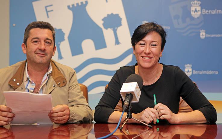 La empresa municipal Provise acomete diferentes actuaciones dirigidas a poner al corriente de pago la deuda de viviendas municipales de Béjar y Finoso