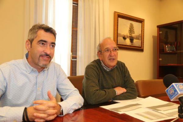 Benalmádena culmina su plan de ajuste reduciendo su deuda financiera de 122 a 72 millones.
