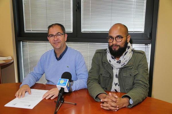 El Ayuntamiento pone en marcha las ayudas económico-familiares para familias con menores