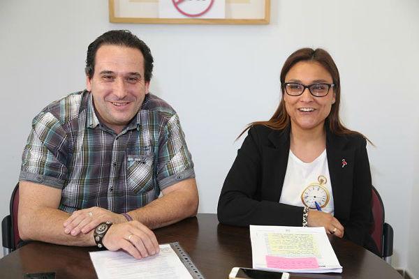 El Ayuntamiento abre el plazo de solicitudes de Ayudas para la Rehabilitación de Viviendas
