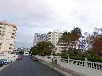 Los Vecinos de Calle Le Courbusier Atendidos por la Tenencia de Alcald