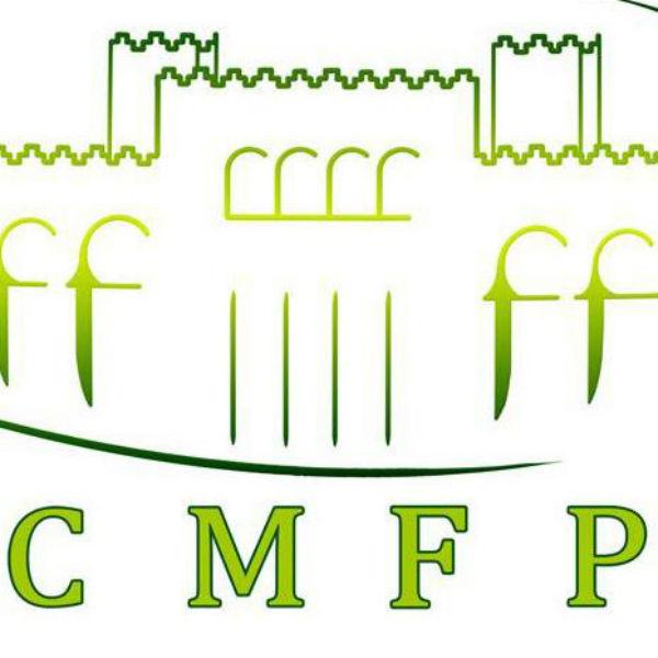 El Centro Municipal de Formación Permanente acogerá mañana una conferencia sobre 'Benalmádena y su Comarca en la Época Andalusí'