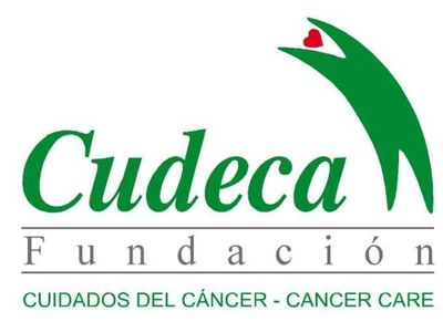 Cudeca Celebra esta Noche una Cena Solidaria para Recaudar Fondos Destinados a la Fundación.