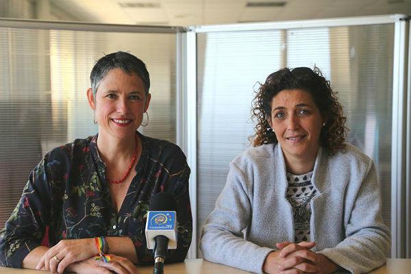 El CADE y Vives Emprende Benalmádena organizan un ciclo de Talleres para Personas Emprendedoras