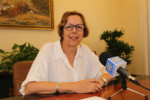 La Coral Ciudad de Benalmádena ofrecerá un concierto con motivo del 50º Aniversario de 'La Niña de Benalmádena'