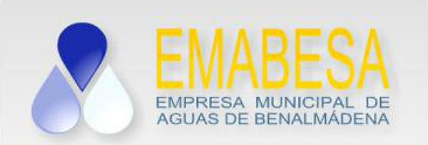 Emabesa intensifica el control de fraudes en el consumo de agua potable