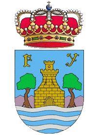 El Ayuntamiento de Benalmádena entrega Medallas al Mérito
