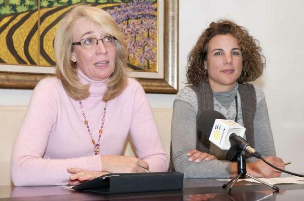La Casa de la Cultura acogerá este jueves la conferencia inaugural de la Escuela de Padres y Madres de Benalmádena, que correrá a cargo del Juez Calatayud