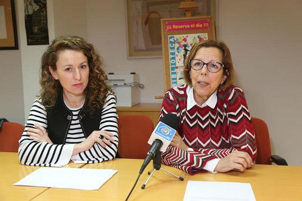 La Biblioteca de Arroyo de la Miel acogerá el sábado 14 la Fiesta de los Libros