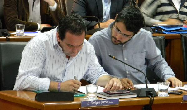 Los presupuestos municipales contemplan una partida de 200.000 euros para las ayudas al alquiler