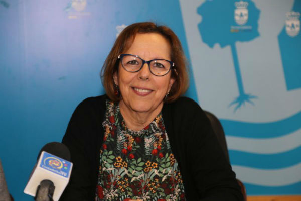 Las X Jornadas Educativas del IES Cerro del Viento estarán centradas 'en la construcción de una comunidad en igualdad'