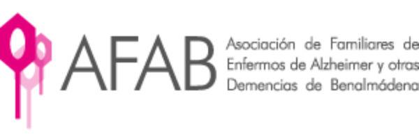AFAB celebrará su paella solidaria el próximo 13 de mayo en el terreno del futuro Centro de Alzheimer