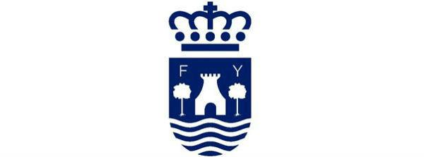 El Ayuntamiento reorganiza la ubicación de las plazas de zona azul de aparcamiento en rotación en Benalmádena Costa